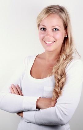 dr-schekk-anna